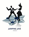 jumping_jive.jpe